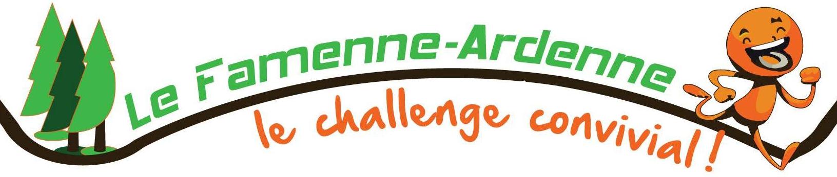 Challenge Famenne-Ardenne